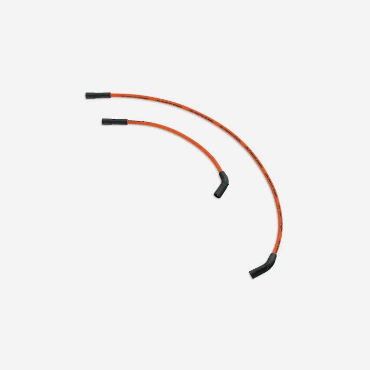 점화 플러그 와이어 오렌지-투어링T