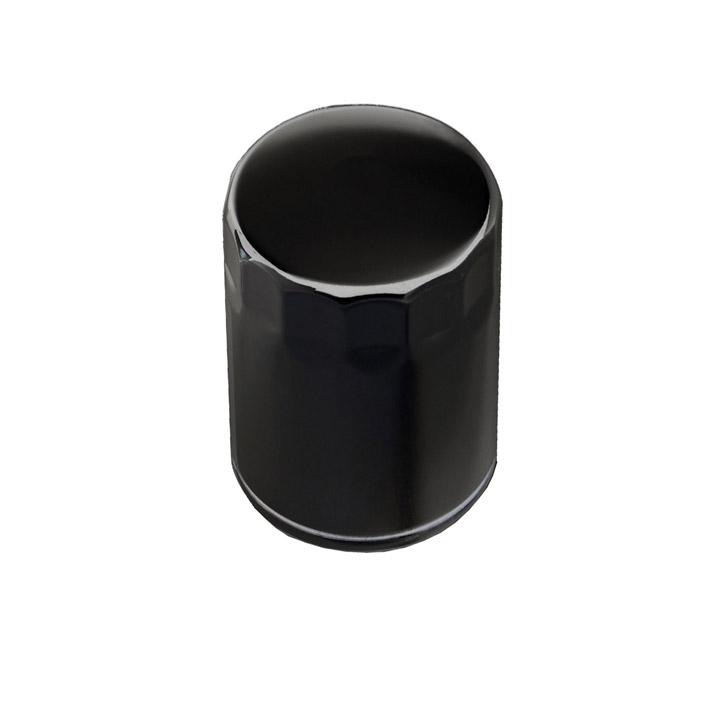 오일필터 블랙 MKE-8